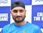 Harbhajan Singh says it's Ok to play IPL in empty stands