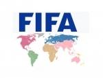Qatar denies allegations of World Cup bribes
