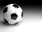 FIFA chief warns against restarting football too soon