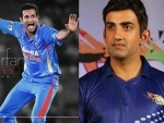 Gambhir, Irrfan Pathan to commentate live on Ind-Pak 2007 T20 WC final