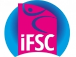 IFSC cancels two World Cup events in Switzerland