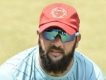 ACB bans Shafiqullah Shafaq for six years from all forms of cricket