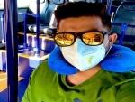 Dhoni gave me license to bat freely, says Suresh Raina