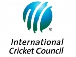 Interim changes: ICC imposes ban on use of saliva to shine ball, allows Covid-19 replacements in Tests