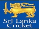 PDC T10 league to mark return of cricket in Sri Lanka after Covid-19 hiatus