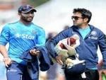 Ravindra Jadeja, probably best fielder in world cricket: Gambhir