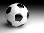 Football cannot fully counter COVID-19 risk, says Brazilian official