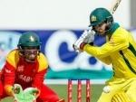 Zimbabwe's tour to Australia postponed due to Covid-19 pandemic