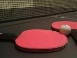 Japan Open table tennis tournament canceled