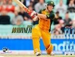 Australian opener David Warner doubful for third Test against India