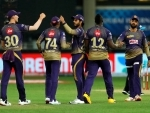 IPL: KKR beat RR by 37 runs, register second win on trot