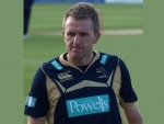 Former English bowler Dominic Cork impressed with Mumbai Indians team building process