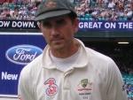 Australian coach Justin Langer keeps faith in Burns as opener over Pucovski