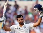 Rohit Sharmaclears fitness test, set to join Team India in Australia