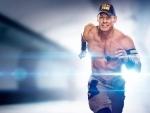 Pakistan: WWE superstar John Cena's name features in Peshawar college's merit list
