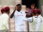 ICC rankings: Jason Holder, Ben Stokes make career-high gains