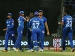 Delhi Capitals beat SRH by 17 runs to reach their maiden IPL final