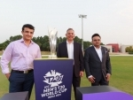 BCCI, ICC get countdown to ICC Men's T20 World Cup 2021