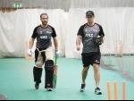Former batsman Luke Ronchi appointed as Blackcaps batting coach