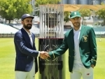 Remaining two ODIs of India vs South Africa to be held in empty stadium: BCCI