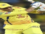 Nehra picks Dhoni as greatest captain on Star Sports show Cricket Connected