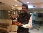 Former Indian skipper Kapil Dev suffers cardiac arrest, undergoes angioplasty surgery