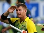 India-Australia Series: Injured David Warner ruled out of Boxing Day Test