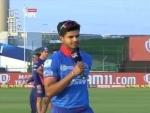 IPL 2020: DC win toss, elect to bat against MI