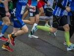 Indonesia to stage virtual international marathon