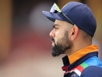 'Can't understand that kind of captaincy': Gautam Gambhir slams Virat Kohli after India lost to Australia