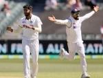 Jasprit Bumrah surpasses Virat Kohli to become highest-paid player in 2020