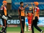 IPL: SRH win toss, elect to bat first against KKR