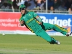 Du Plessis, Dussen back in Proteas squad for ODIs against India