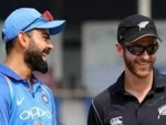 Williamson opens up on friendship with Kohli, says fortunate to play against each other