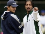 Sourav Ganguly was one of my toughest opposition players: Shoaib Akhtar