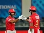 IPL 2020: Kings XI Punjab win toss, elect to bat vs CSK