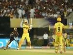 KKR, CSK aim third win in IPL match today