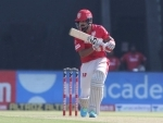 IPL 2020: Hooda hits quickfire fifty to guide KXIPto 153 for 6 against CSK