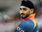 Harbhajan Singh will not play in IPL this year due to 'personal reasons'