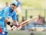 Gautam Gambhir rates Virat Kohli's 183 vs Pakistan in 2012 Asia Cup as one of his greatest knocks