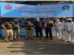 Jammu and Kashmir: Police holds semi-finals for Under-19 cricket tournament