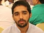Bangladesh Test team skipper Mominul Haque tests COVID-19 positive