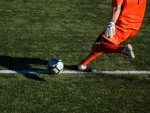 Kashmir football: 136 players turned up for Downtown Heroes FC selection trials