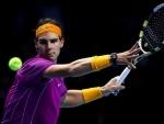 Nadal, Thiem move on, Halep, Zverev suffer shock exits