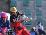 Virat Kohli power RCB to defeat Rajasthan Royals by 8 wickets in IPL 2020