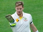 Australian batting star Steve Smith won't have issues with short-pitch bowling: Andrew McDonald