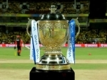 BCCI and Chinese phonemaker Vivo suspend partnership for IPL 2020