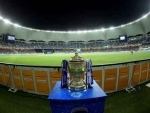 IPL betting in India given boost ahead of possible September restart