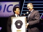 ICC Cricket Hall of Fame Inductees for 2020 to be announced on Sunday