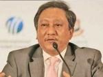BCB rejects 14-day quarantine for Sri Lanka tour